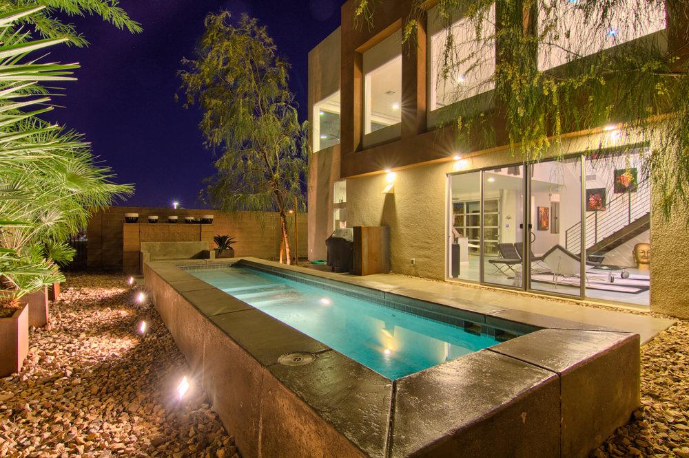 Blue Heron Homes Las Vegas For Sale