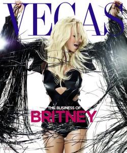 Vegas Magazine - Summer 2014_Page_1