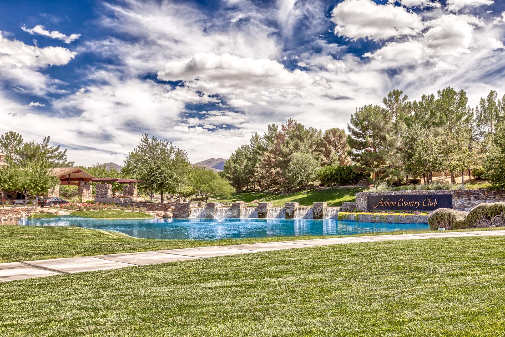 anthem country club homes henderson nv home review