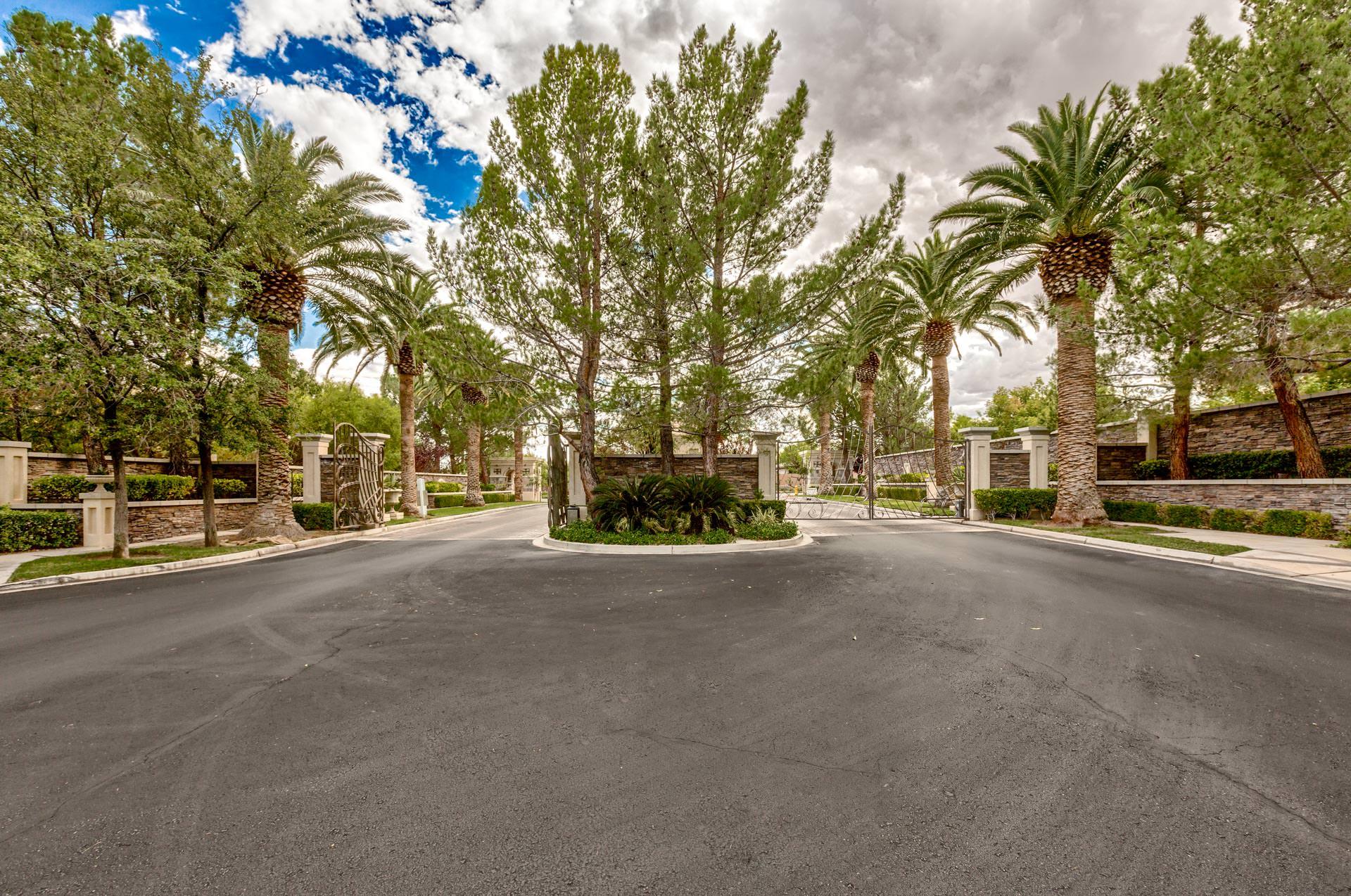 Eagle Rock Homes For Sale Las Vegas
