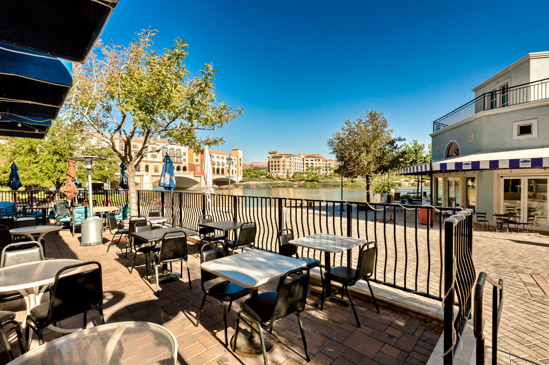 Lake Las Vegas Homes For Sale