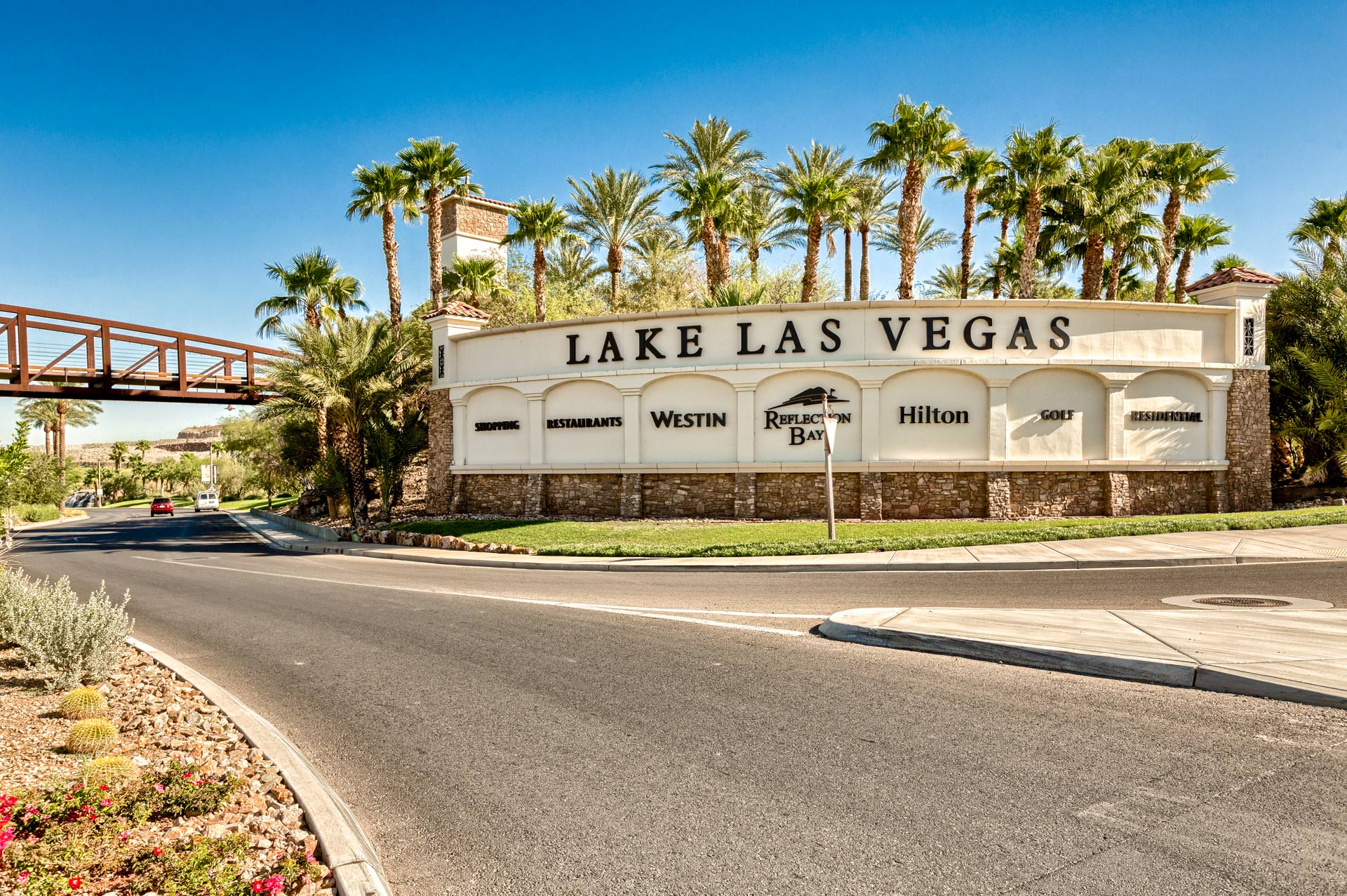 Homes for in lake las vegas nv homemade ftempo for Luxury house for sale in las vegas