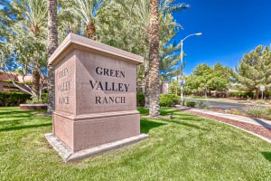 Green Valley Ranch Estates