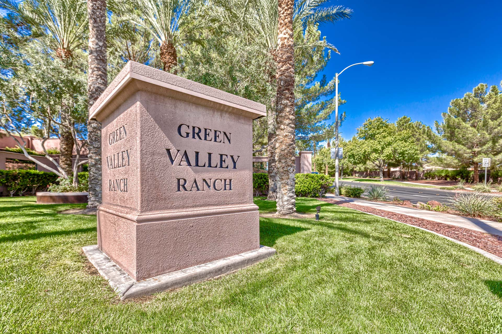 green valley ranch las vegas homes for sale