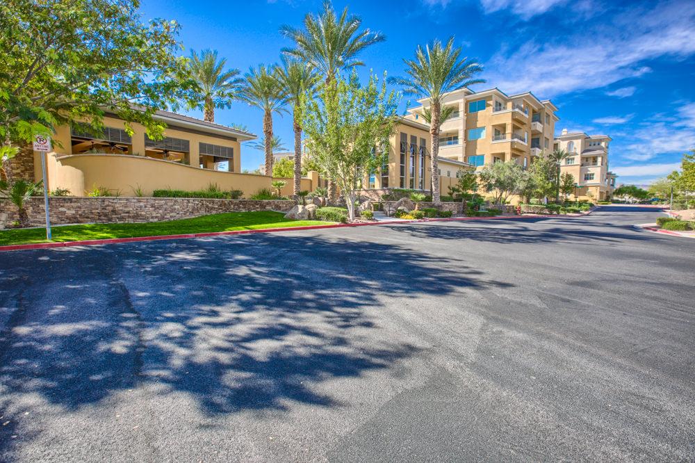 Mira Villa Las Vegas Condos For Sale