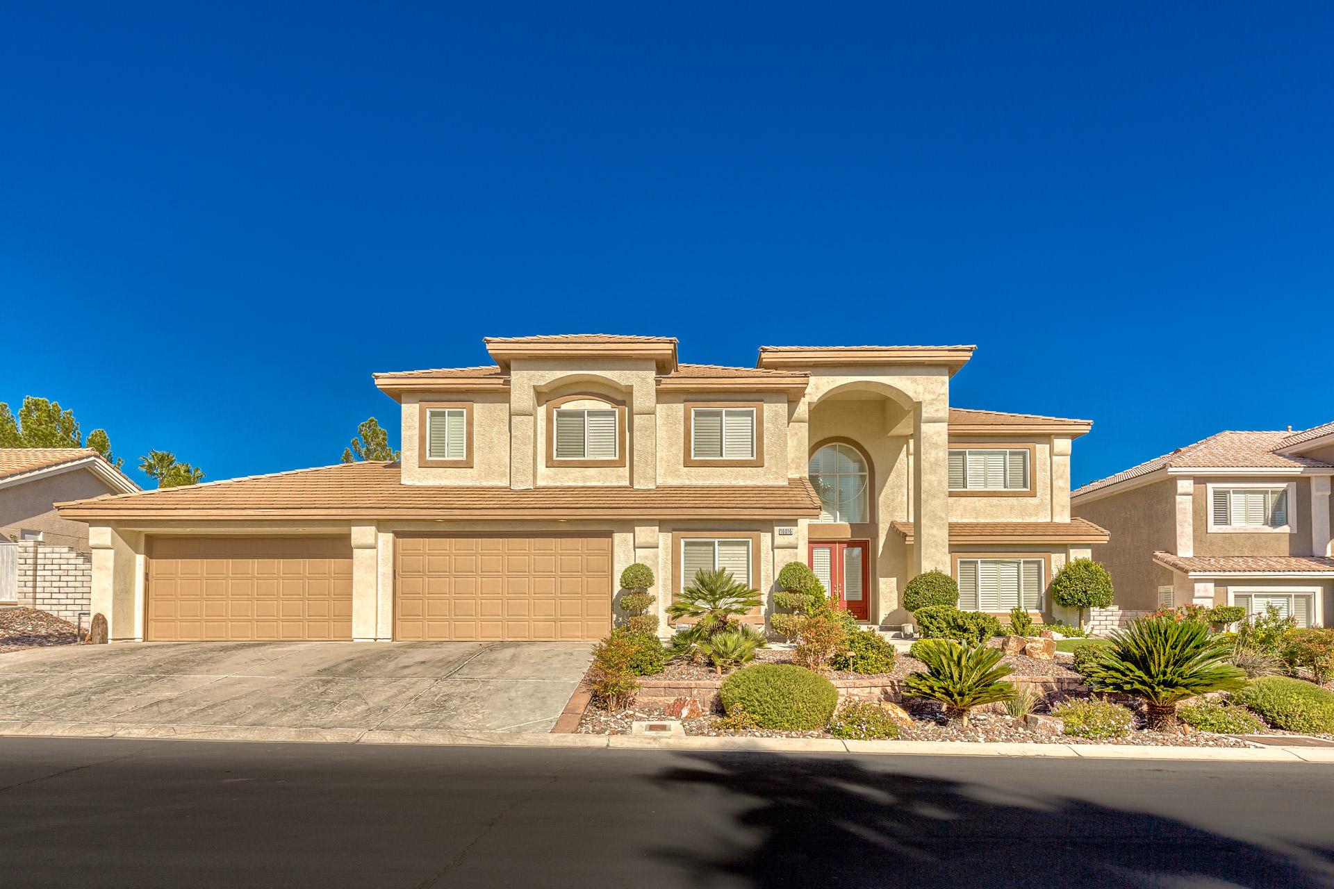 Homes for sale in las vegas - Homes For Sale In Las Vegas 54