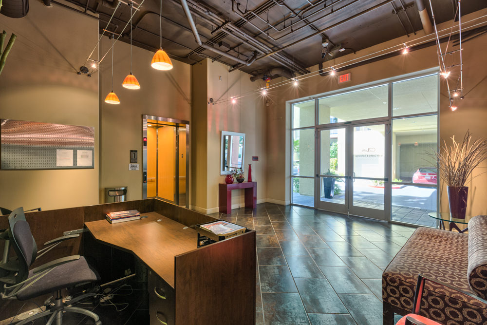 C2 Lofts Las Vegas Condos For Sale