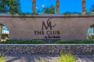 Club Madeira