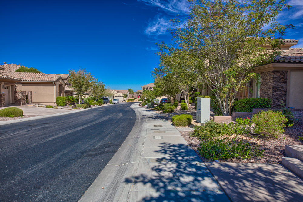 club madeira henderson homes for sale