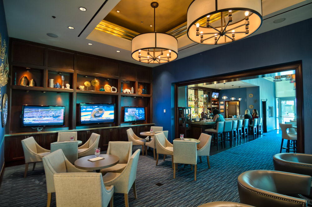 The Signature At Mgm Grand Las Vegas Condos For Sale