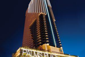 Palms Place