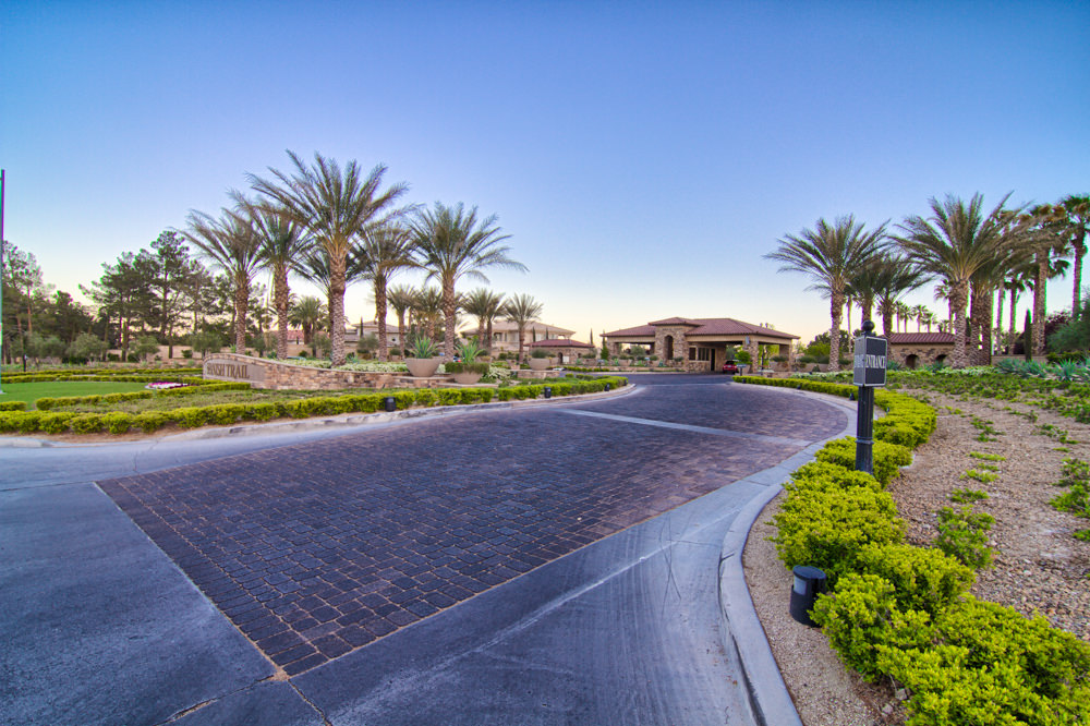 Spanish trail las vegas homes for sale for Homes for sale in las vegas with a pool