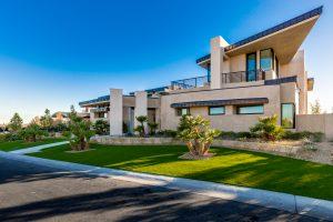 $3M – $5M Homes