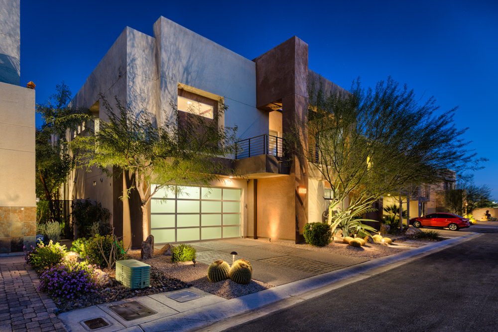 Las vegas country club frank lefty rosenthal 39 s home for Luxury house for sale in las vegas