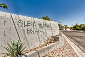 Glen Heather Estates