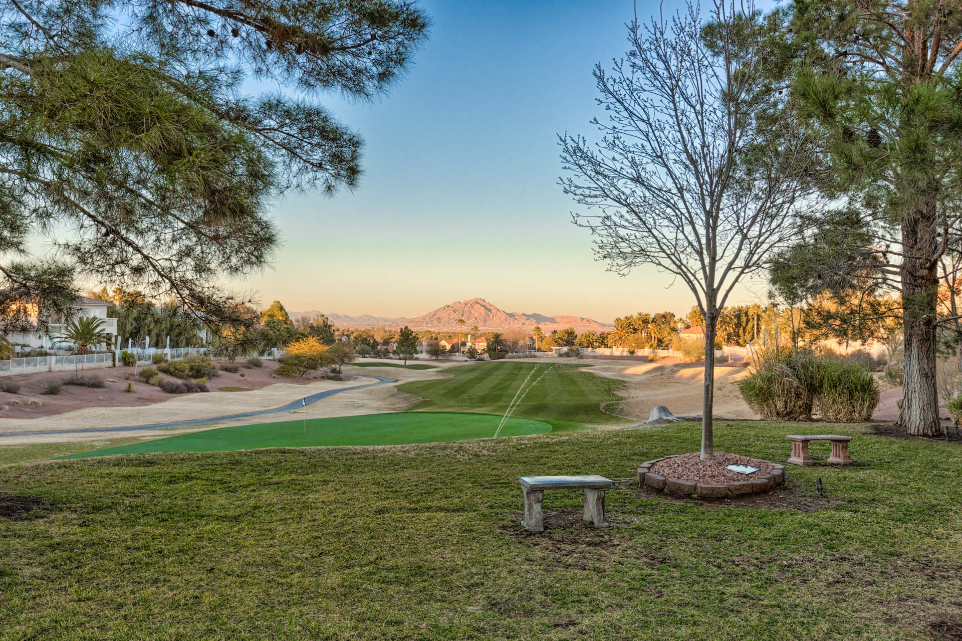 legacy estates homes for sale henderson green valley