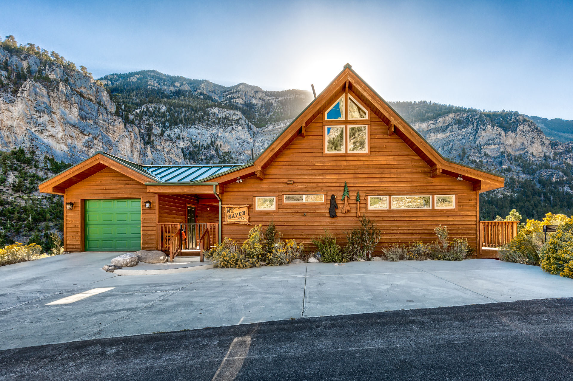 hunting montana off recreation cabin cabins sustainable united waterfront for properties country grid sale log