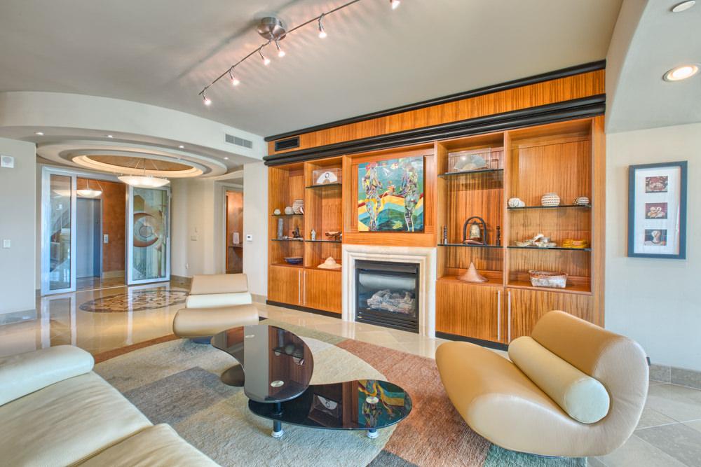 One Queensridge Place Las Vegas Condos For Sale