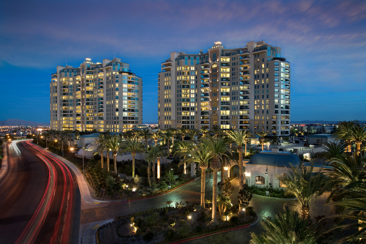 One-Queensridge-Place-Las-Vegas-Condos-For-Sale-178