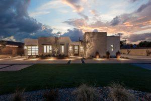 $1M – $3M Homes