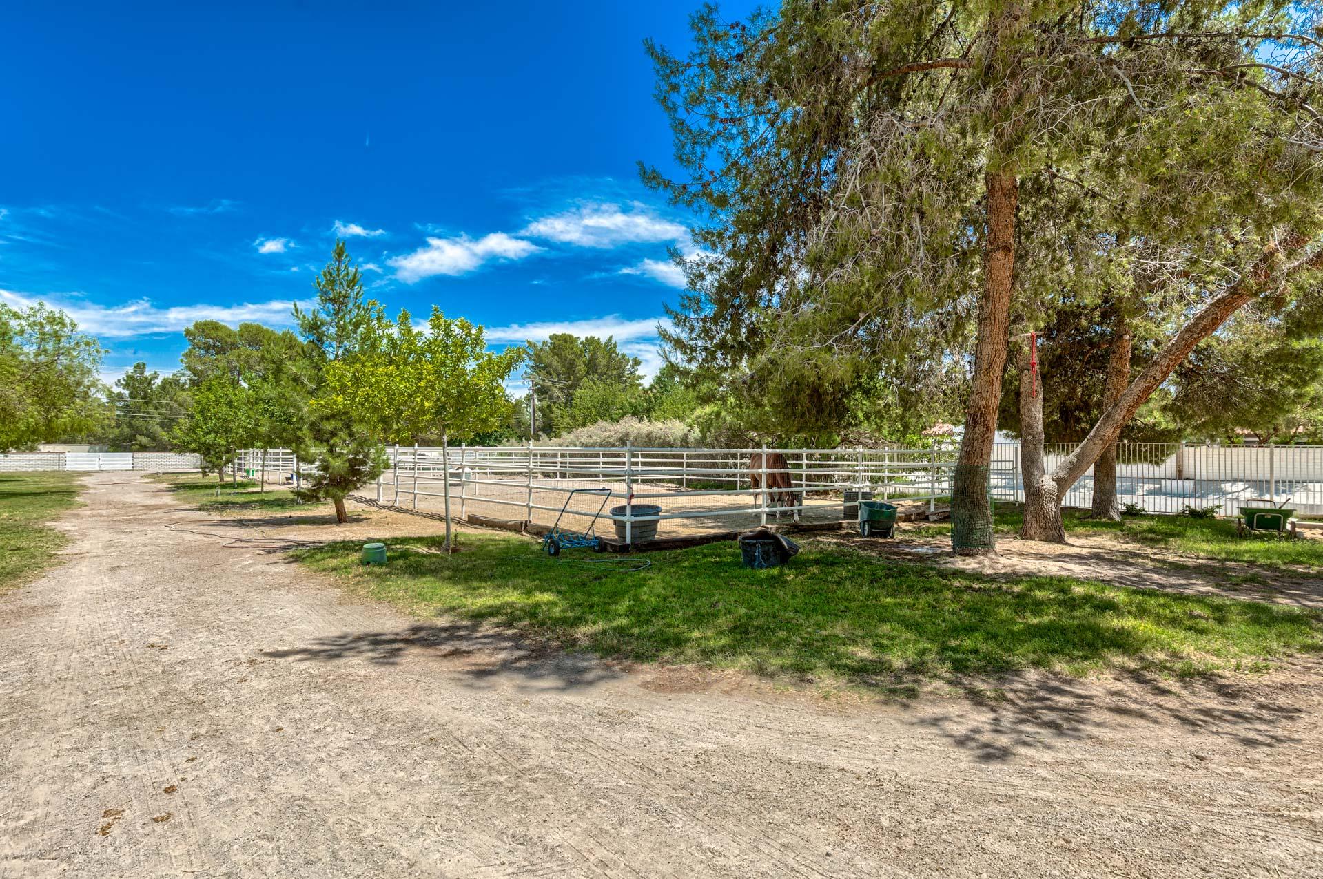Sierra Vista Ranchos Homes For Sales