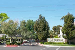 Rancho Bel Air