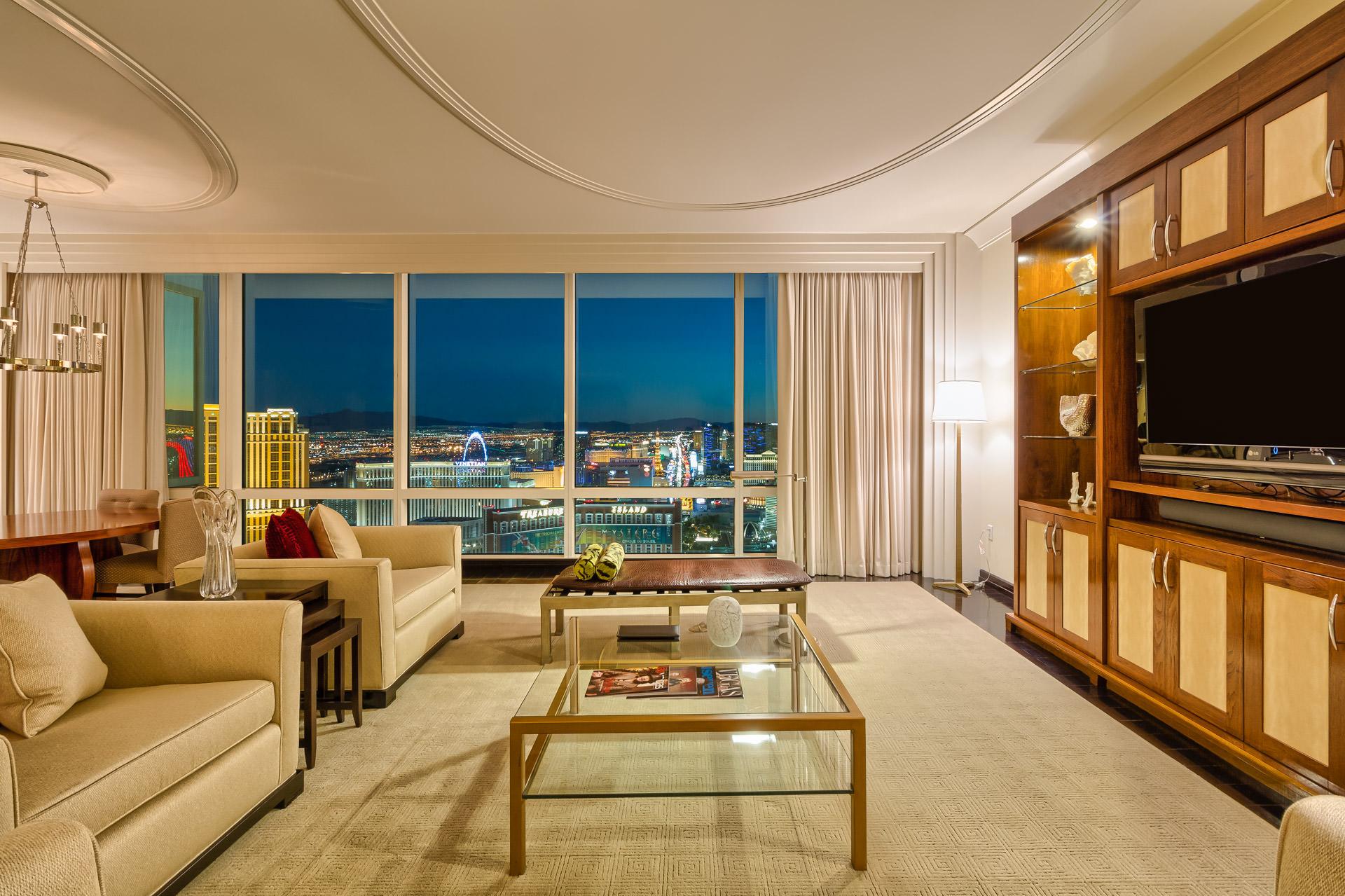 100 trump penthouse interior donald trump loves gold ben carson loves jesus u2014inside