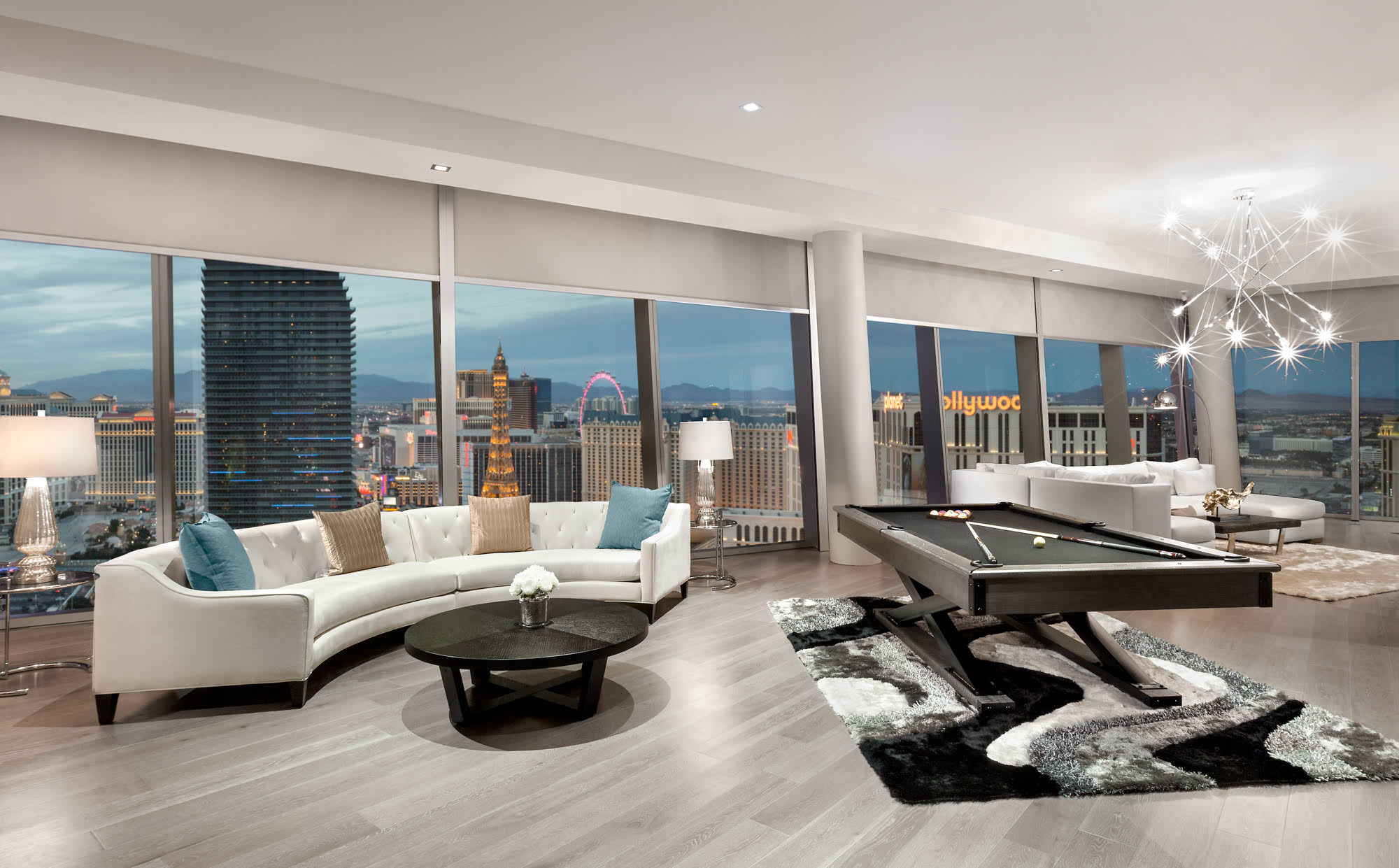 Apartment Buildings In Las Vegas For Sale