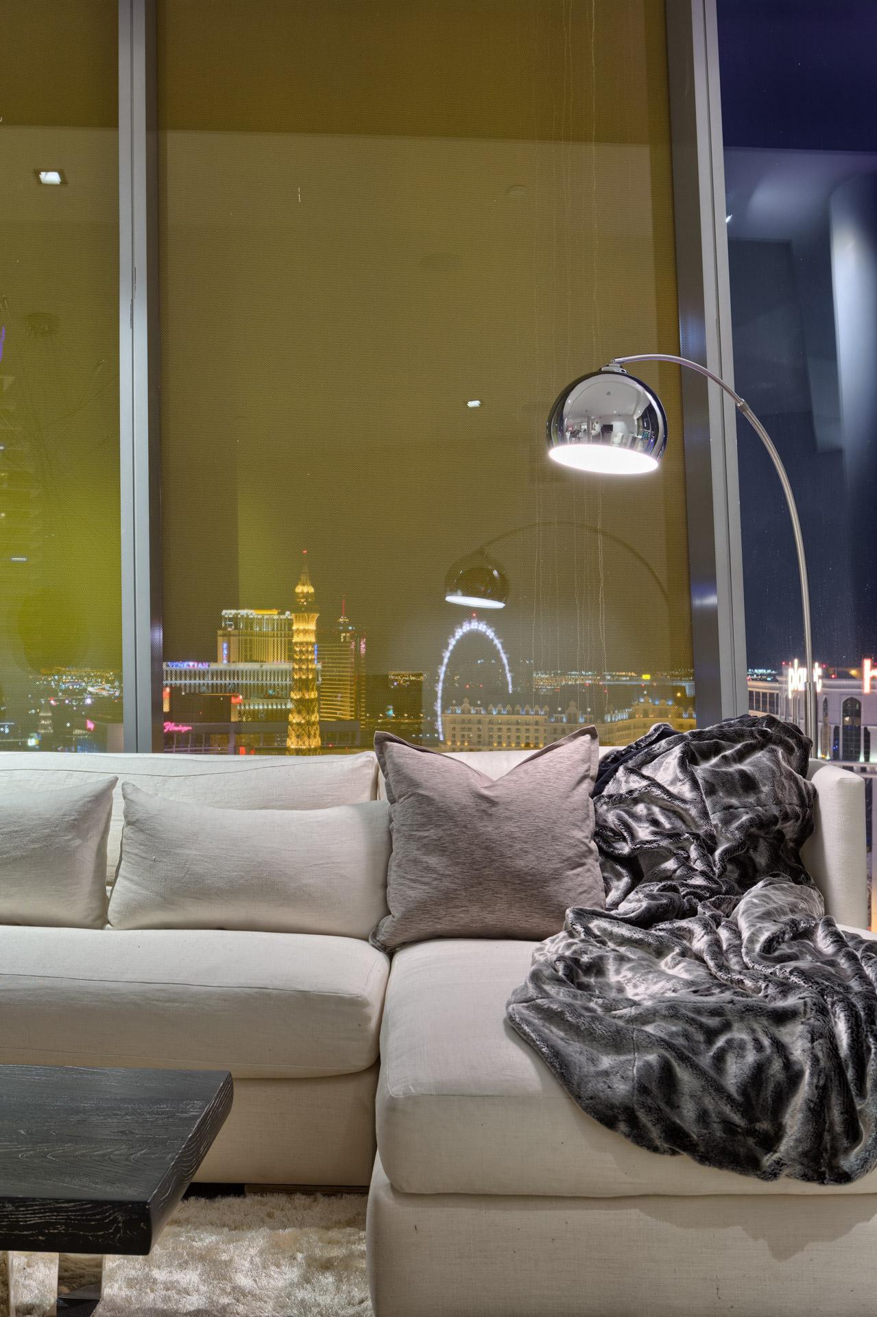 Veer Towers Floor Plan Three Bedroom Penthouse Vph 4: Share On: