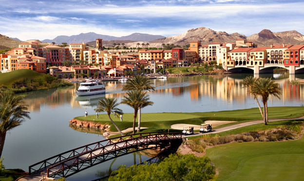 lake-las-vegas-condos-for-sale-01