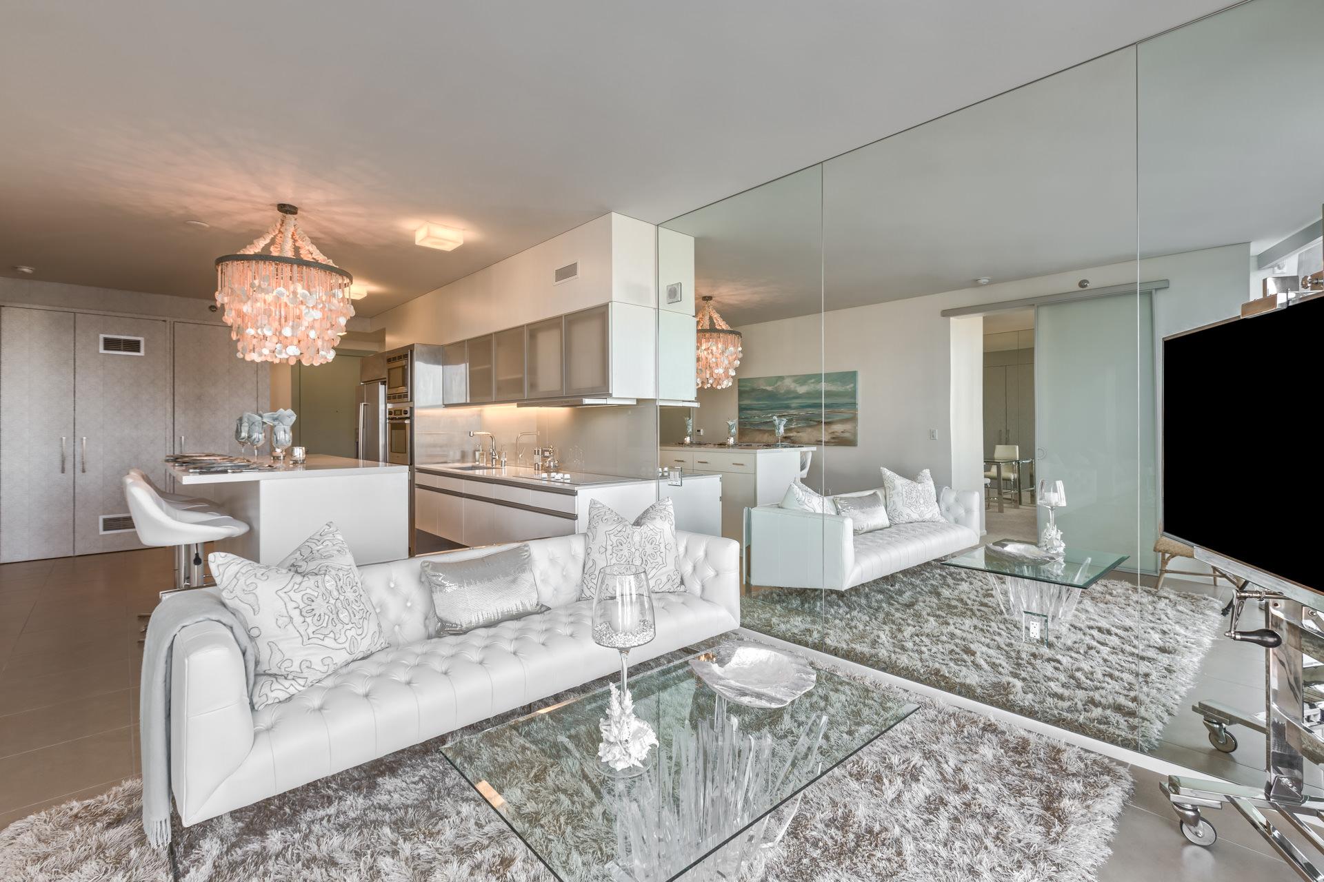 100 homes for sale 2605 new 2605 mesa dr nashville