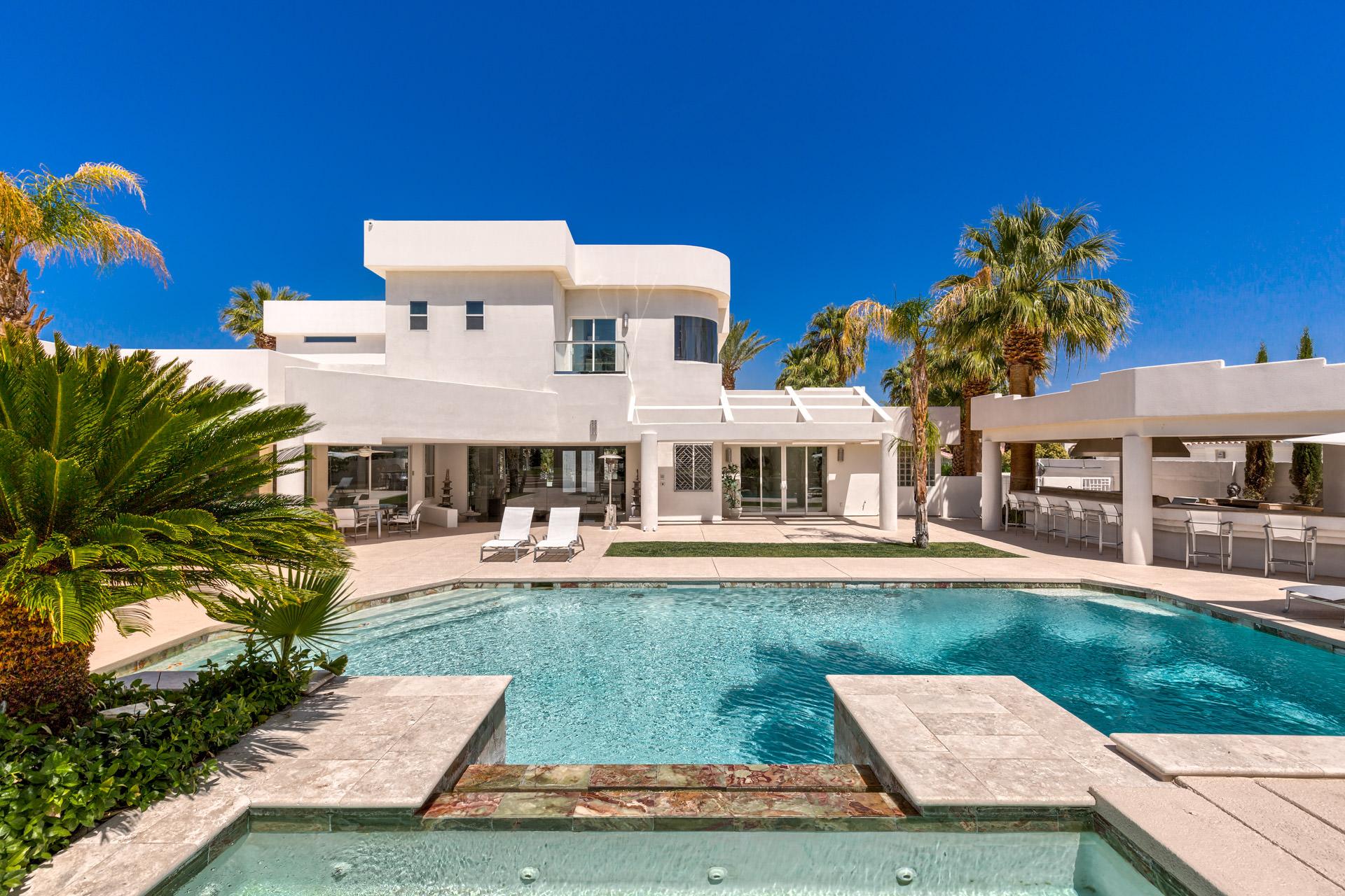 Million dollar homes in las vegas for sale 1m 3m for 10 million dollar homes