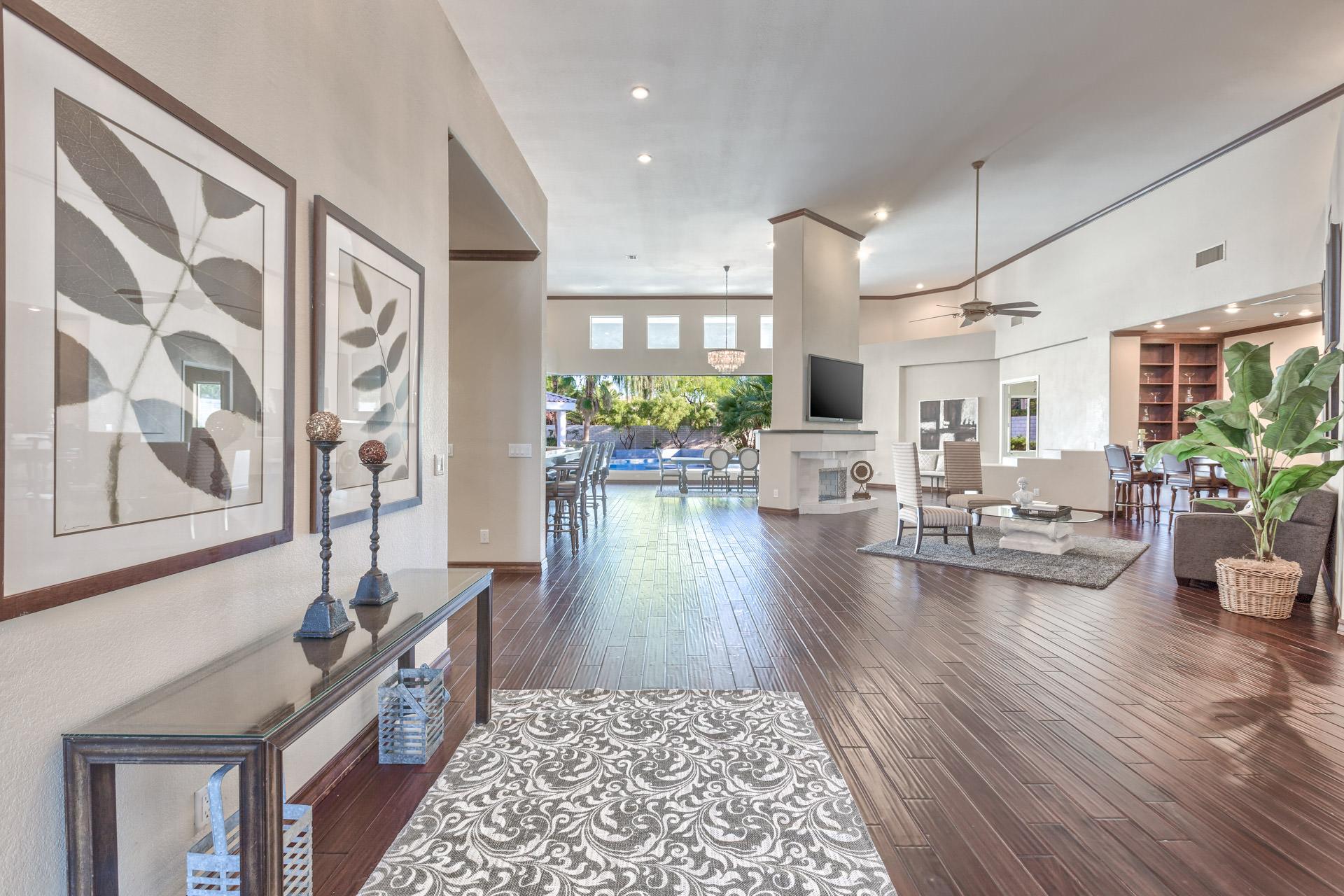 ten oaks las vegas homes for sale. Black Bedroom Furniture Sets. Home Design Ideas