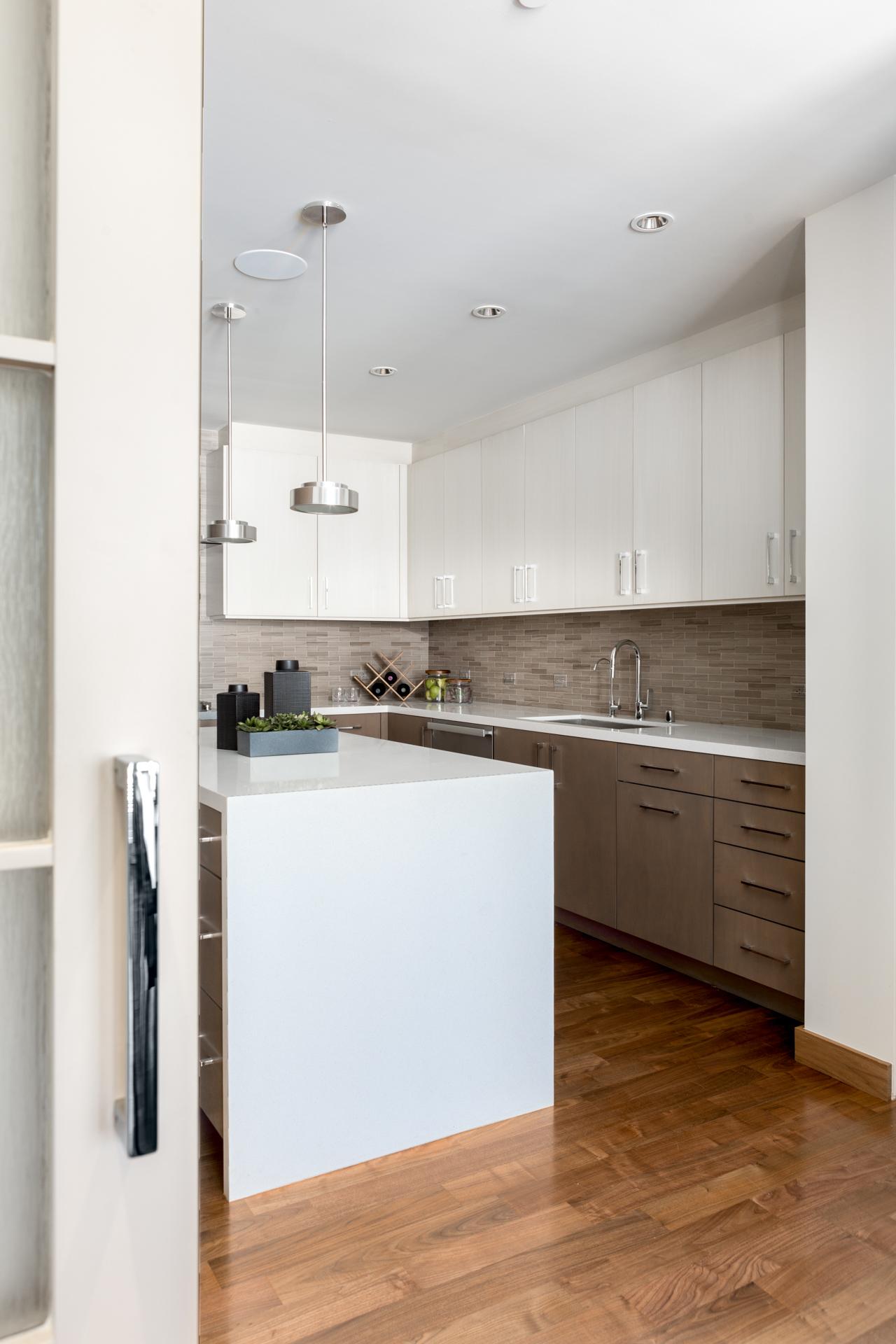 Mandarin Oriental Unit 2403 - Luxury Homes Las Vegas
