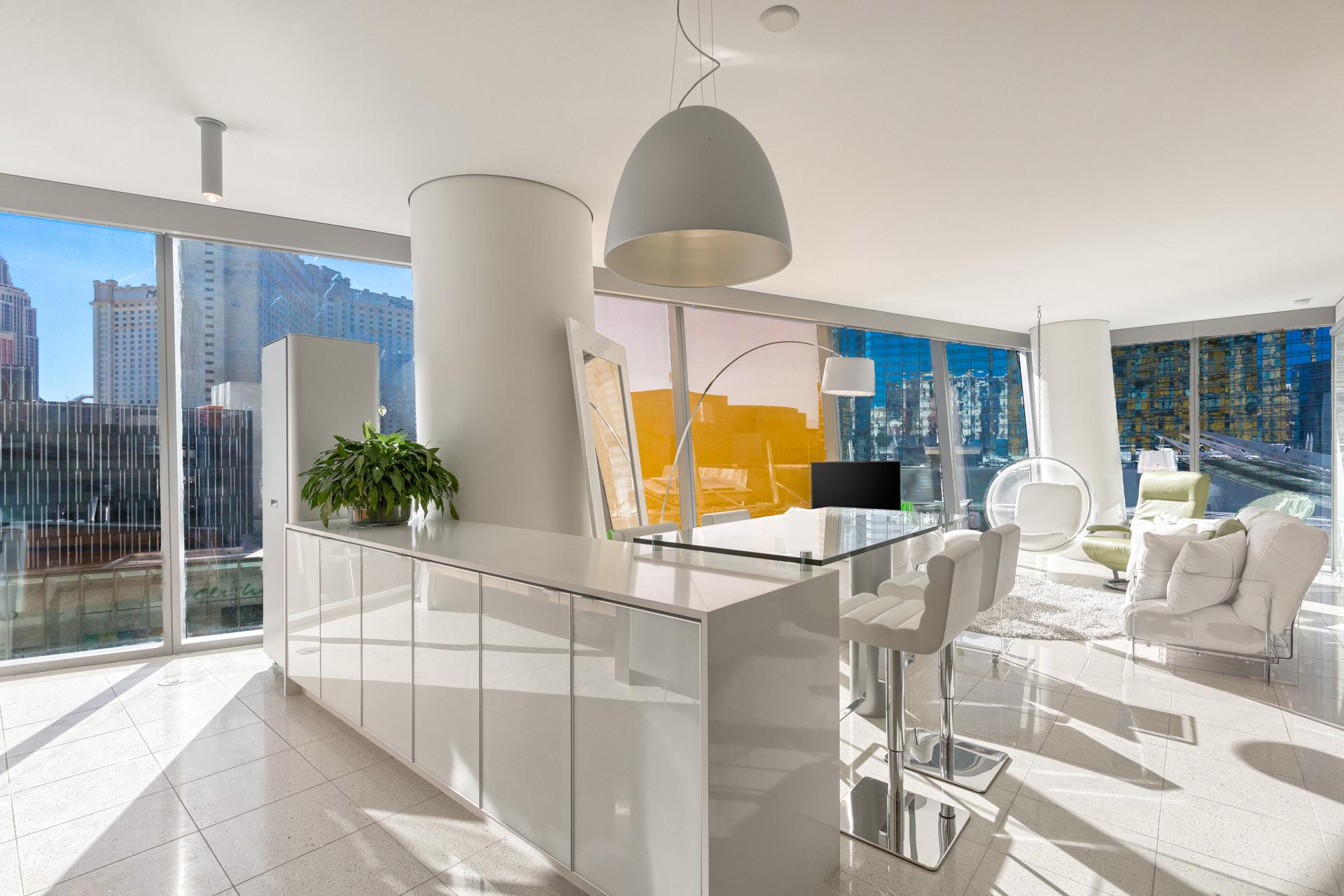 2 Bedroom Houses For Rent In Minneapolis Stunning Fine 3 Bedroom