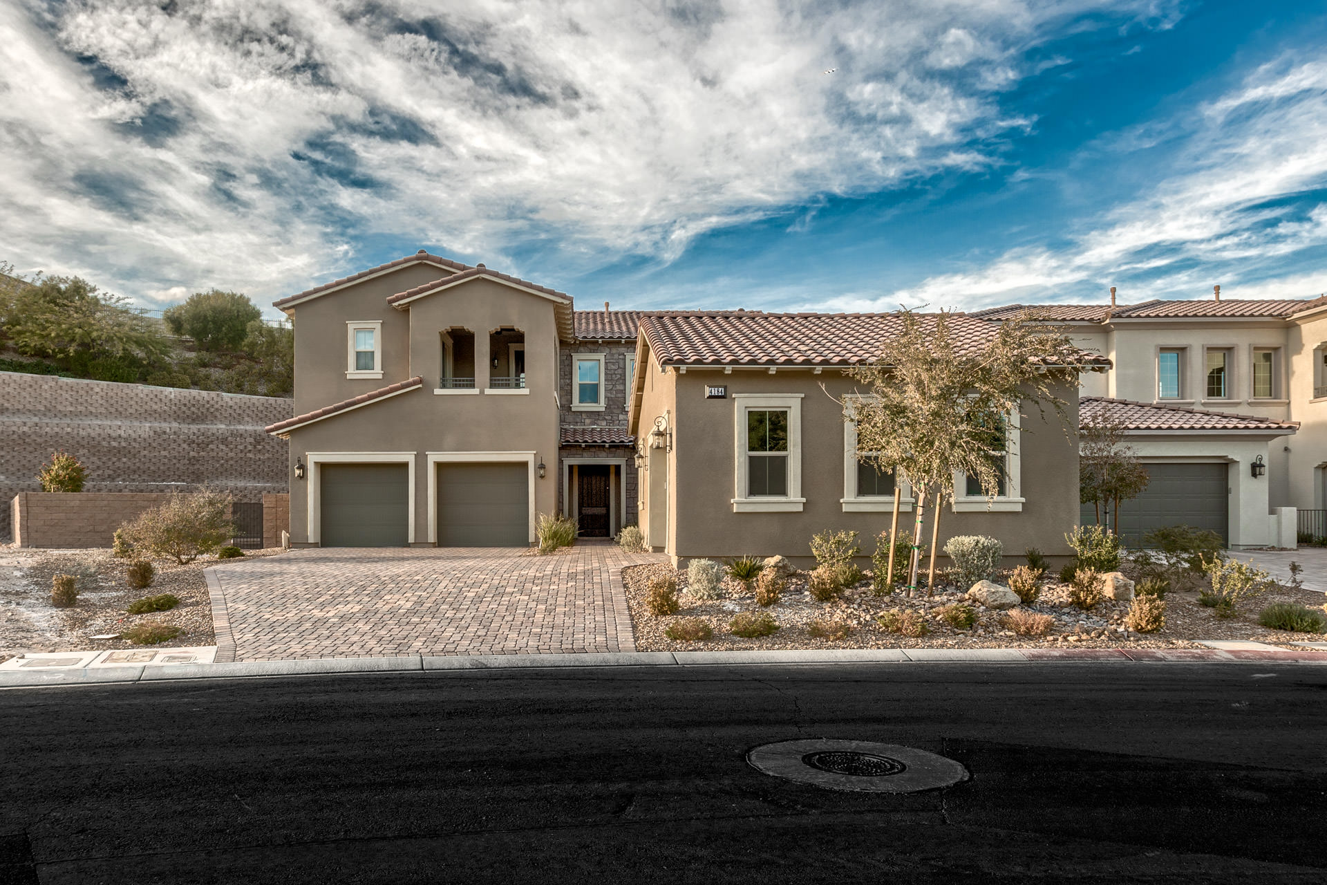 Permalink to Bank Owned Homes For Sale In Las Vegas Nv