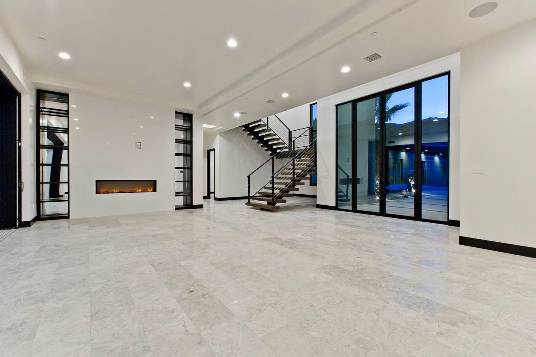 Macdonald highlands homes for sale for Bathroom remodel henderson nv