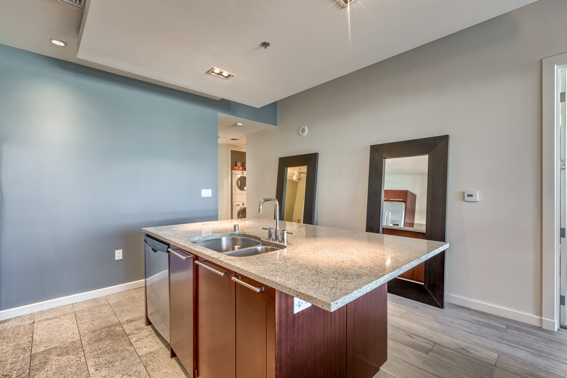 Cheap rooms for rent in san jose ca cheap rooms for rent for Cheap kitchen cabinets in las vegas