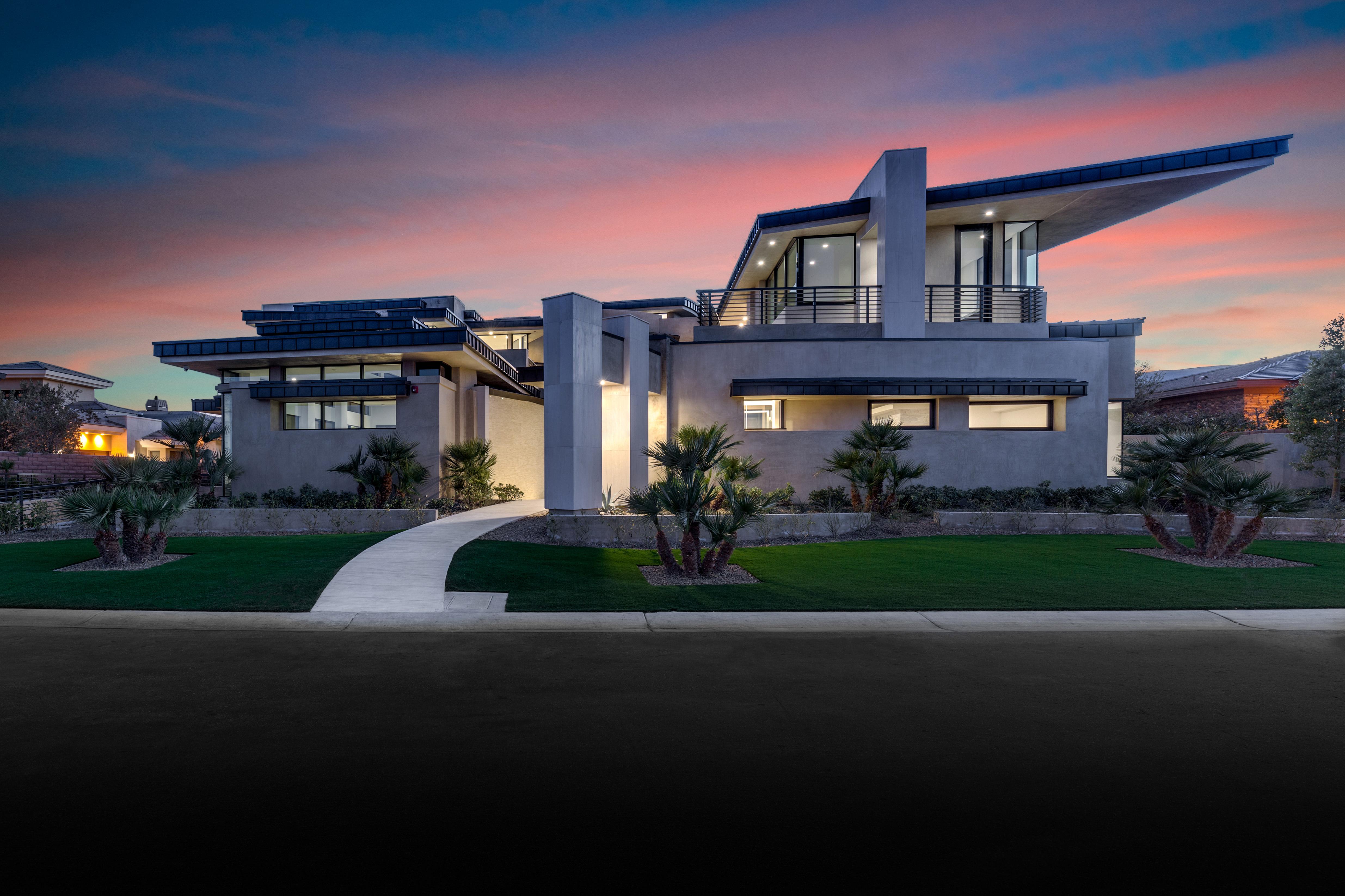 920 rancho circle las vegas nv mls luxury