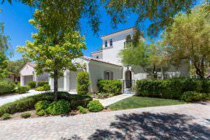 $500K – $1M Homes