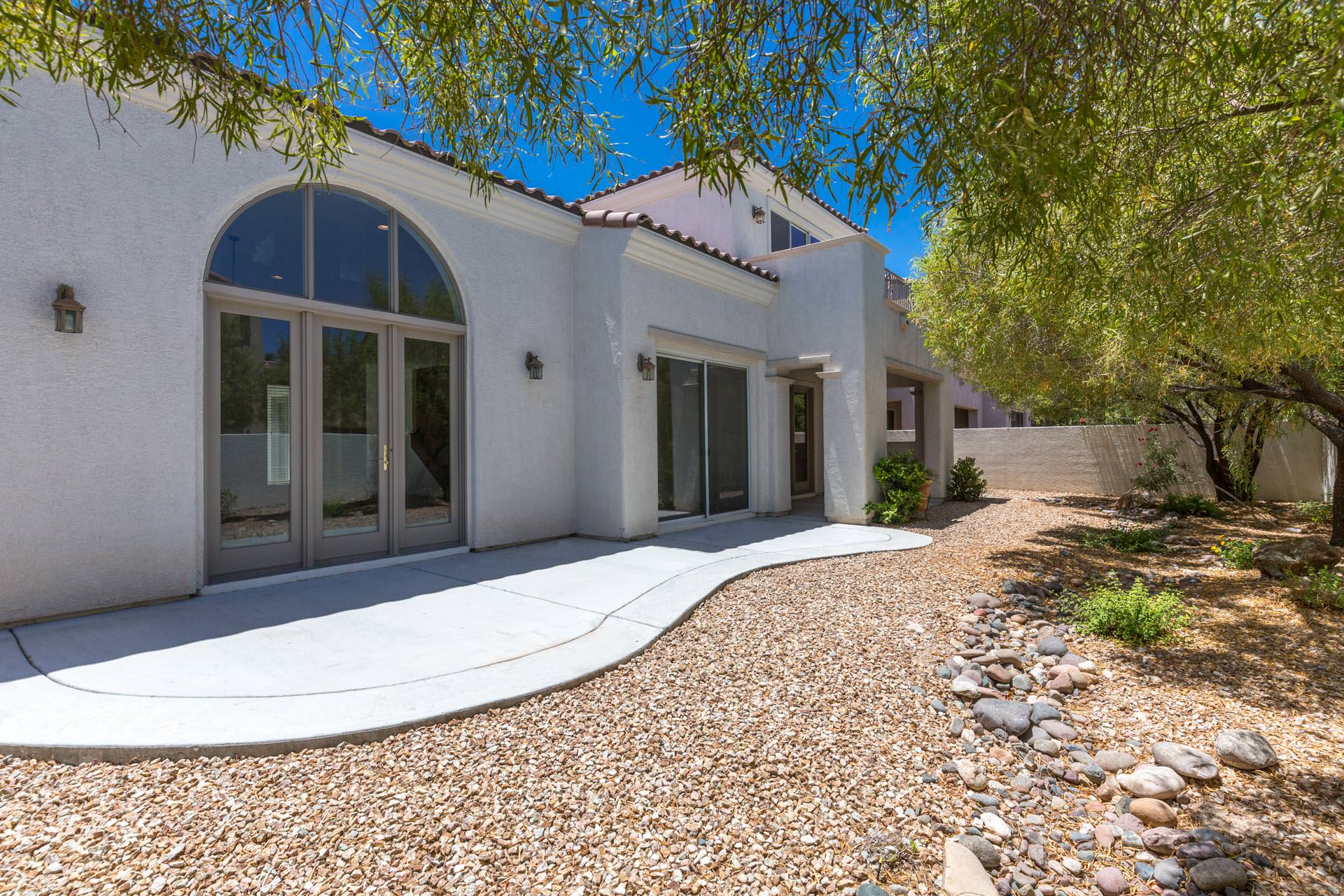 Homes For Sale With Kitchen Casita Las Vegas