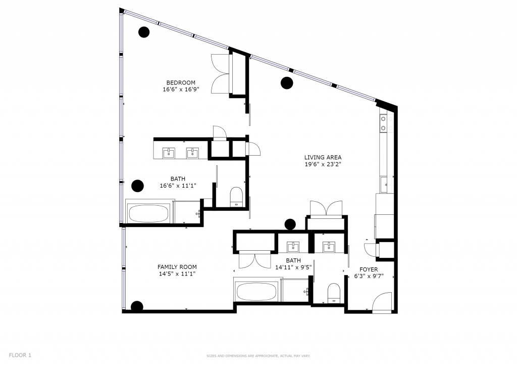 Adobe Style Home Plans in addition Trovilla likewise 111323422011614329 in addition Canyon Estates additionally Vista Dulce. on desert view homes floor plans