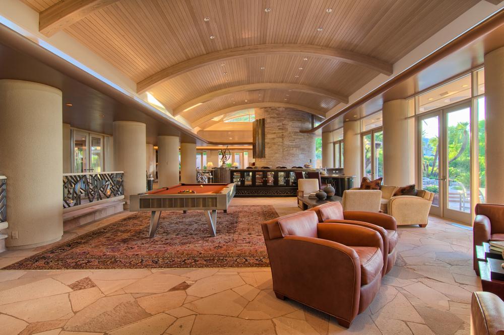 Listings luxury homes las vegas for Luxury homes las vegas for sale