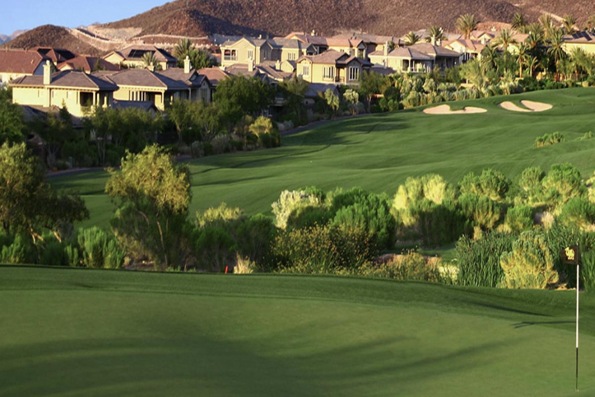 DragonRidge Golf Course- KZ Hotlist