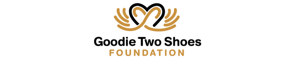 Goodie Two Shoes