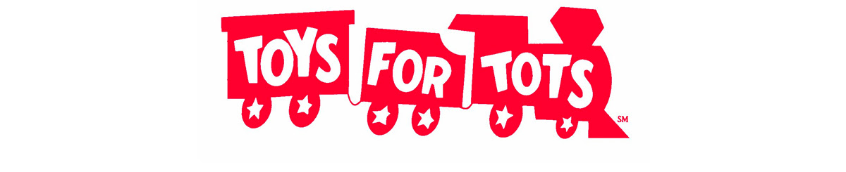 Marine Corps Toys For Tots Logo : Ways to change someone s life this holiday season