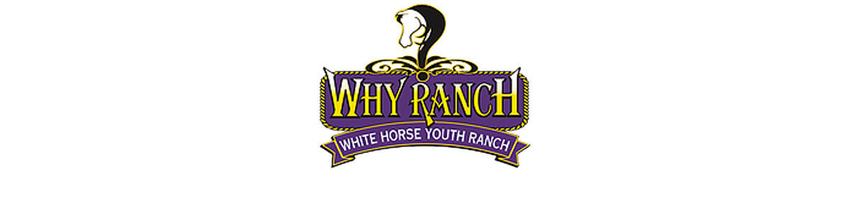WHY Ranch