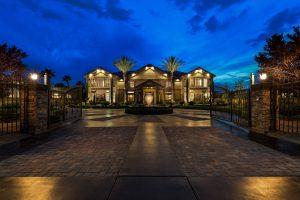 $5M+ Homes