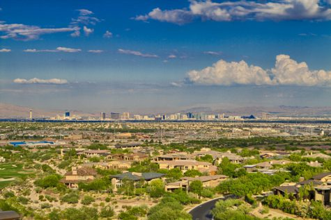 Luxury Las Vegas Community Homes For Sale Real Estate