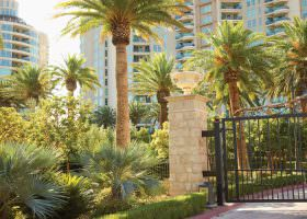 One Queensridge Place Las Vegas Condos For Sale